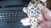 ADRIENNE VITTADINI Gent's Wristwatch WATCH